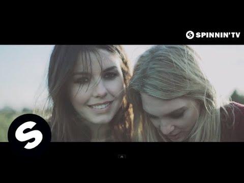 Borgeous Invincible Official Music Video