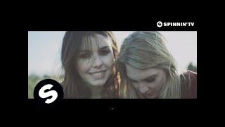 Borgeous - Invincible (Official Music Video)