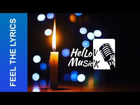 Xxx Mp4 Unmaiyil En Manam Mezhugagum Tamil Sad Songs Hellov Musick Whatsapp Status 3gp Sex