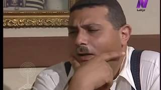 الكومي ׀ ثلاثية الأمالي للكاتب الكبير خيري شلبي ׀ ممدوح عبد العليم  – إلهام شاهين ׀ الحلقة 42 من 51