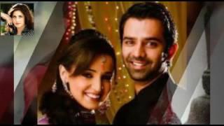 أجمل 3 مسلسلات للممثلة الهندية سنايا إيراني من المسلسل الأفضل أختر واحد منهن