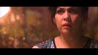 Buy Now Die Later Official Trailer HD - Vhong Navarro, Alex Gonzaga