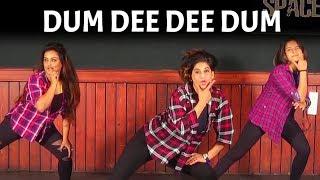 Zumba Workout On Zack Knight Dum Dee Dee Dum Dance | Zumba Dance | Choreographed By Vijaya Tupurani