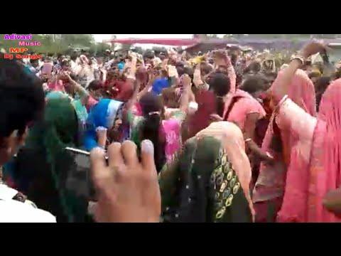 Xxx Mp4 Adivasi Amazing Shadi Dance Video Adiwasi Mix Female Dance Video Song Aadivasi Music Dj Remix Gana 3gp Sex