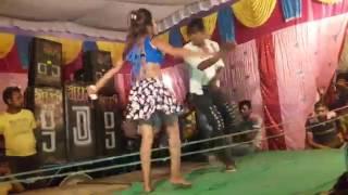 Bhojpuri new video recording Hashim Khan All frien