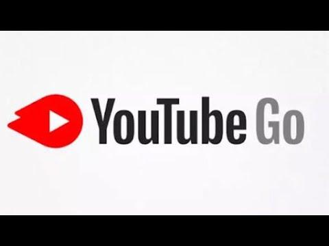 Xxx Mp4 İphone İOS YoutubeGo Nasıl Yüklenir Youtube Go Yükleme İzleYap 3gp Sex