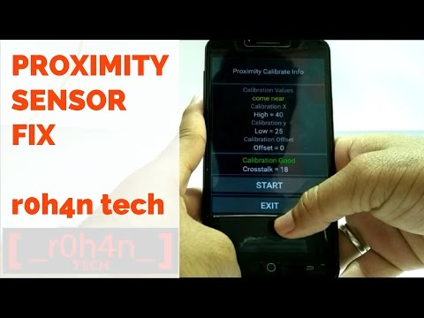Xxx Mp4 Blank Screen During Call 100 Fixed Disable Proximity Sensor 3gp Sex