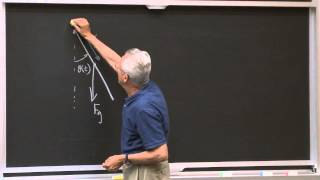 1. Simple Harmonic Motion & Problem Solving Introduction