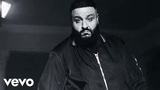 DJ Khaled - Weather the Storm ft. Meek Mill, Lil Baby