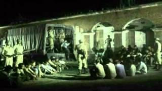 Shahid Altaf Mahmud (শহীদ আলতাফ মাহমুদ) - Part 7
