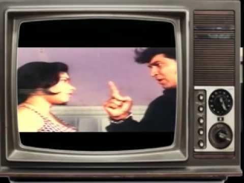 Xxx Mp4 Hindi Hot Short Movie Bewafa Patni Hot Romance With Young Boy । 3gp Sex