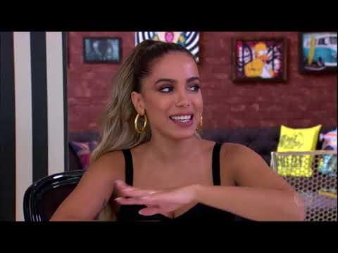 Xxx Mp4 Anitta Abre As Portas De Sua Luxuosa Mansão Para Sabrina Sato 3gp Sex