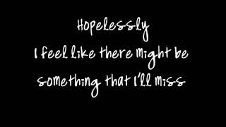 OneRepublic Good Life (Lyrics)