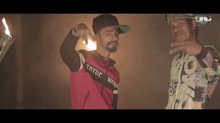 New Bangla Rap song | PINIK | Trailer | DDC Bangladesh | hip hop | 2018