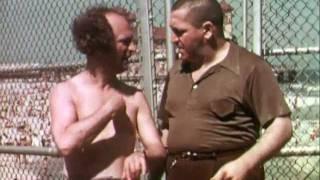 Download Three Stooges at Steel Pier, Atlantic City -- 1938 3Gp Mp4