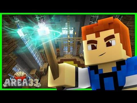 Xxx Mp4 Minecraft Area 33 Ryguy The Almighty 7 Interactive Minecraft Roleplay 3gp Sex