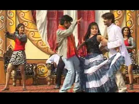 Xxx Mp4 Bhojpuri Top गाना Tukur Tukur Aab Kaa Niharatani Choli 3gp Sex