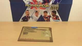 Kolejna przesyłka z Anglii :) Świeża dostawa autografów !!!!!!
