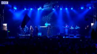 SOUL II SOUL - Back To Life | T in the Park 2014