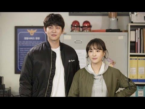 K-Drama Doubtful Victory Short BGM (MV)