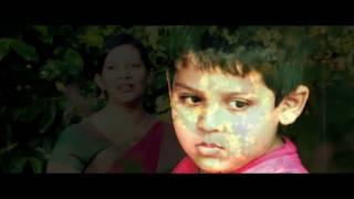 Amma Endare Cover by Ambika | Rajan - Nagendra | S Janaki | DC Cinemas | #6