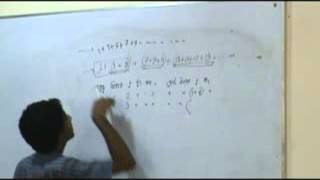 33  Dharar Jogfol Part 5