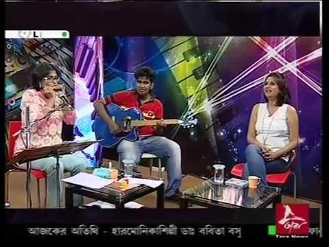 Xxx Mp4 S D Burman Medley Played Live On Harmonica By Dr Babita Basu 3gp Sex