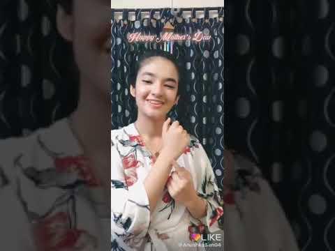 Xxx Mp4 Anushka Sen New Video 3gp Sex