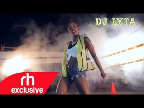Xxx Mp4 DJ LYTA HOT GRABBA VOL 3 VIDEO MIX RH EXCLUSIVE 3gp Sex