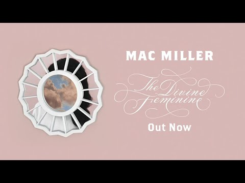 Xxx Mp4 Mac Miller God Is Fair Sexy Nasty Feat Kendrick Lamar Audio 3gp Sex