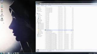 How To Download Halo Spartan Assault Full Game For Free (1080p HD)