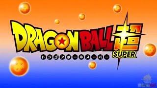 Dragon Ball Super Capitulo 39 descarga