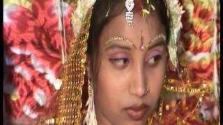 নেপাল দাস কা sadhi কা vedio(2)