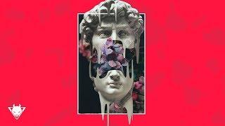 """Lucid"" - Chill Pop Type Beat | Instrumental"