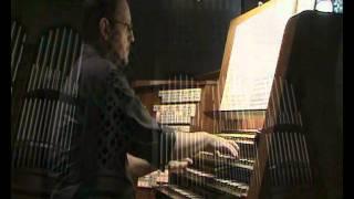 Das Mannheimer Wunderwerk (Hybrid-SACD)
