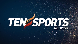 Ten Sports Networks Live Stream