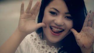 Khai K Vo - Suman Tamang (Zealot Band)   New Nepali Pop Song 2016