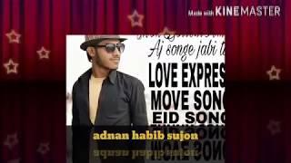 love express movie songs(dev vs adnan) new song 2017