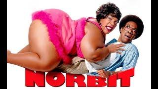 Norbit (Trailer español)