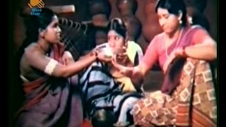 Ganga Yamuna Saraswathi  Horror Movie | Mangadu Ramachandran |Kovai sarala| Raguvaran|