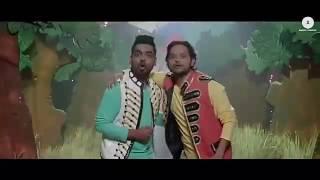 Bai Wadyavar Ya (Jalsa) Mix DJ N5 & DJ VAIBHAV