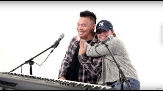 Without You (Original) ft. Moira Dela Torre | AJ Rafael
