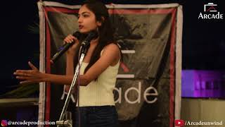 """The Moment I Found My Soulmate"" By Neelakshi Digarse 