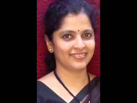 Raga Poorvi-chotakhyal