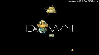 P3 - DOWN (Hit Single)