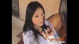 NANCY HO HOT THAI MODEL!!!  แนนซี่โฮประเทศไทย ประเทศไทย พัทยา