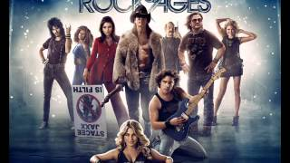 Pour Some Sugar On Me-Tom Cruise Rock Of Ages 2012.
