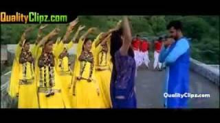 Kathaludan   Pookkalin Kaadhil