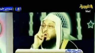 نهاية القُمص زكريا بطرس وطرده شر طردة من قناة الحياة