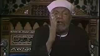 تفسير الحج52:  وما أرسلنا من قبلك من رسول ولا نبي إلا إذا تمنى ألقى الشيطان في أمنيته فينسخ الله